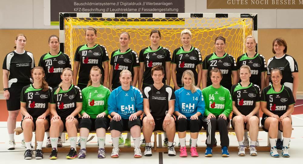 nieder olm handball