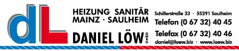 Daniel Löw
