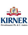 Kirner-Logo