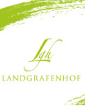Landgrafenhof